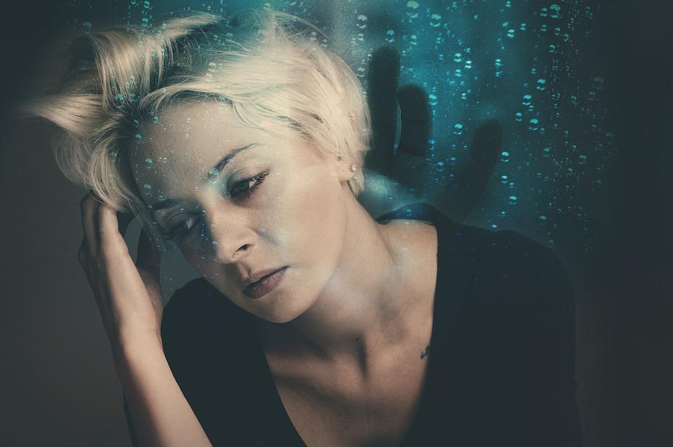 Psihičko zdravlje je najbitnije: Najbolja terapija za žene koje se bore sa stresom!