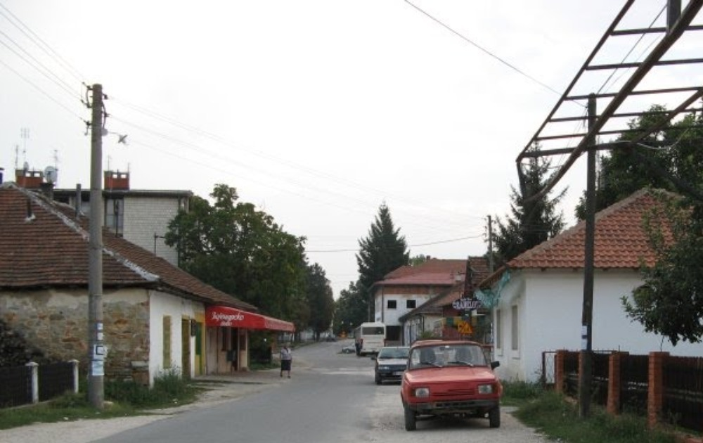 Selo u okolini Bora iz kog ljudi ne odlaze