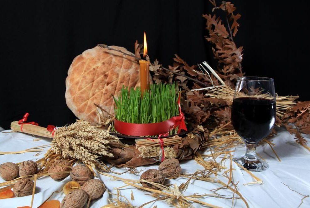Badnji dan i kako se proslavlja Badnje veče u pravoslavnim porodicama!