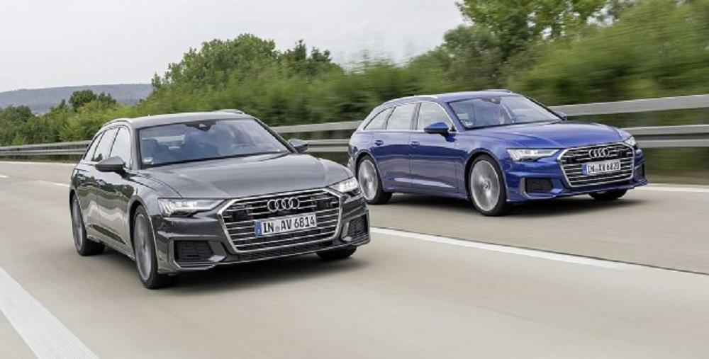 """Šta nam je Audi """"spremio"""" za 2019.godinu?"""