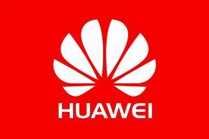 Huawei dao odgovore na najčešća pitanja korisnika vezana za Google usluge!