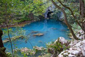 O ovoj prirodnoj lepoti Srbije veoma malo znamo, a ona je jedna od najvećih