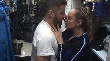 O Luninoj vezi sa Markom, oglasio se i Gagi i Miljkovićeva mama