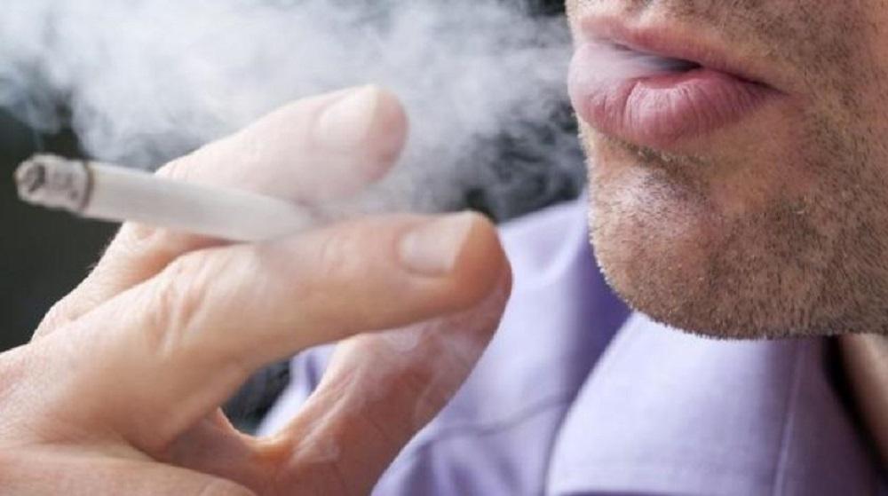 Zabrana pušenja u zatvorenom prostoru stupa na snagu!