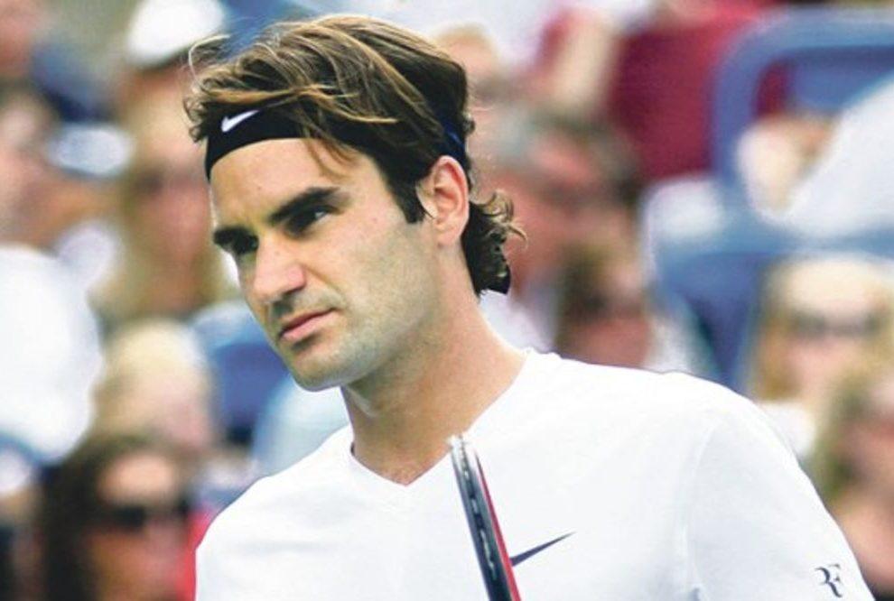 Federeru se u lice uneo poznati trener i obrusio mu: MUKA MI JE OD TEBE !!!