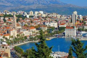 Mnogi će želeti da posete Split zbog najnovije turističke atrakcije