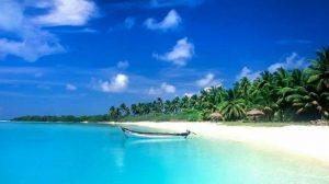 Tajland otvoren za turiste u avgustu?