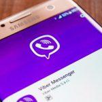 Viber unapređuje razmenu mišljenja u grupnim četovima i zajednicama uvođenjem Anketa uživo