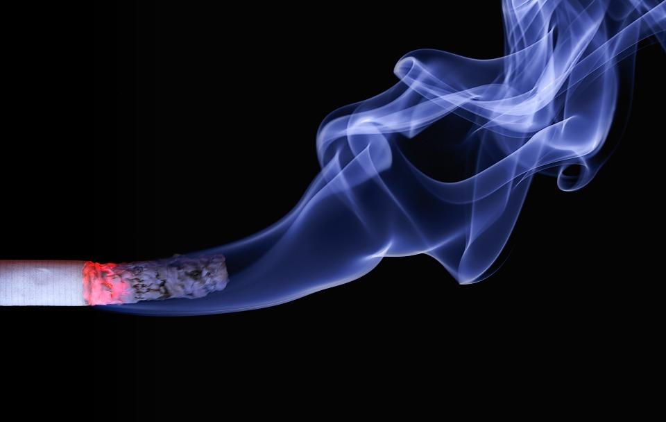 Šta je opasnije po zdravlje – cigarete ili nargila?