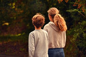 Otvoreno pismo psihologa mora da pročita svaki roditelj!