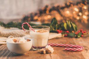 Kakav je uticaj mleka na šećer u krvi?