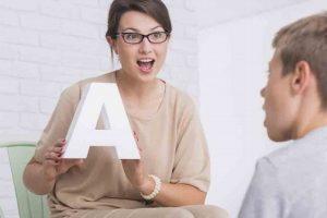 Zašto neka deca 'teško' progovaraju? Odgovor logopeda nekada zaboli, pa i uvredi roditelje