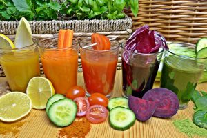Stručnjaci otkrili način detoksikacije tela - bez gladovanja!