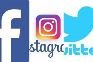 Društvene mreže mogu da deluju kao alkohol ili droga, ako ih preterano koristite