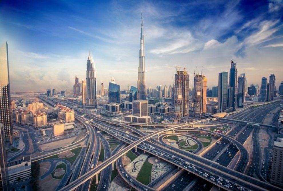 Ujedinjeni Arapski Emirati ukinuli vize za državljane Republike Srbije!
