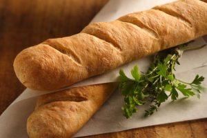 Kako da smršate, a da se ne odreknete hleba i testenine?
