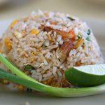 Recept dana: Rižoto po receptu Džejmija Olivera