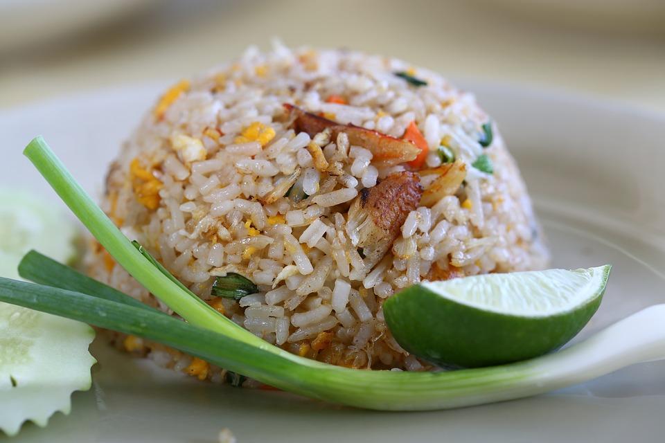 Recept dana: Rižoto sa piletinom!