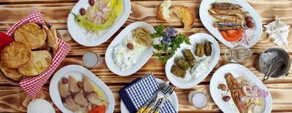 Za vreme slavlja, poslušajte savete nutricioniste oko čuvanja i podgrevanja hrane