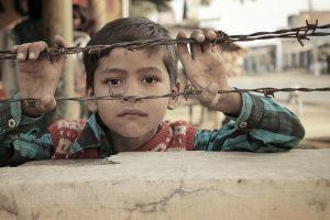 Američki naučnici: Siromaštvo u detinjstvu može da ima dugotrajan uticaj na mozak