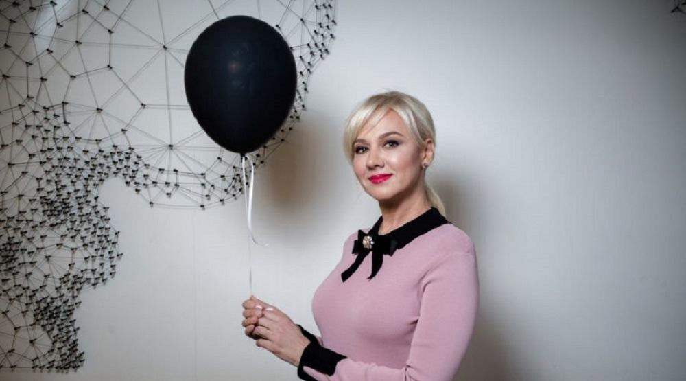"""Saznala je da ima rak, a onda je nestala sa televizije. Voditeljka """"Dnevnika"""" je rešila da ispriča o opakoj bolesti"""