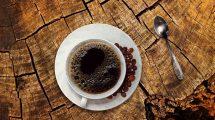 Evo koliko kalorija dnevno unosite ispijanjem kafe!
