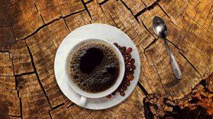 SAMO JEDAN DODATAK! Kafa može da BUDE ZDRAVA, ali potrebno je da joj DODAŠ OVO!