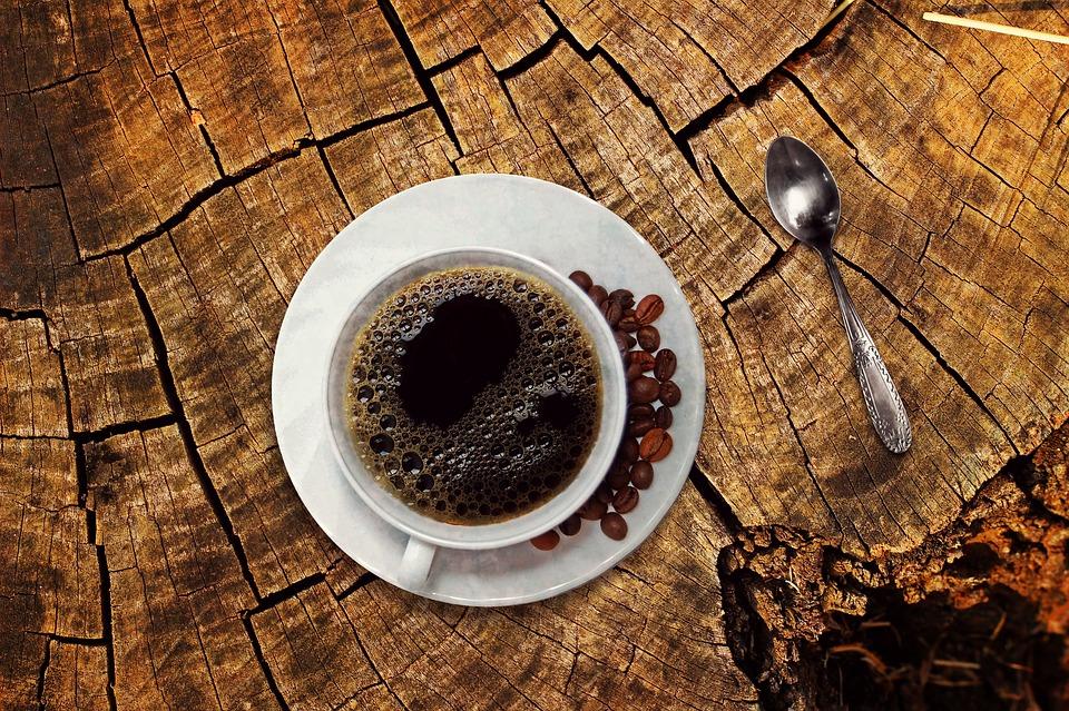 Ovo su zemlje u kojima se najviše pije kafa!