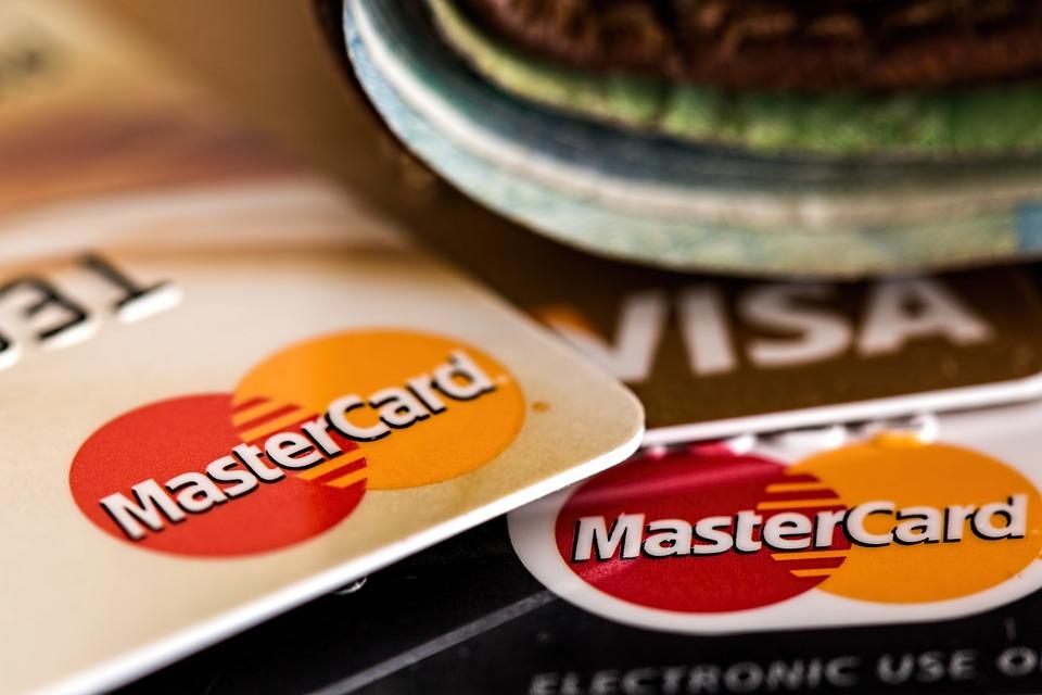 """EU kaznila """"Masterkard"""" sa više od pola milijarde evra"""