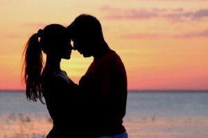 Da li u braku koristiti kontracepciju