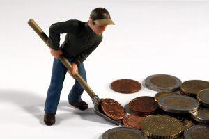 SRBIN POBEDIO BANKU! Uzeo kredit od 340.000 evra, otplatio 550.000 i TU NIJE BIO KRAJ! A onda je stigla PRESUDA!