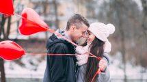 Koliko je zapravo RAZLIKA U GODINAMA između partnera bitna?