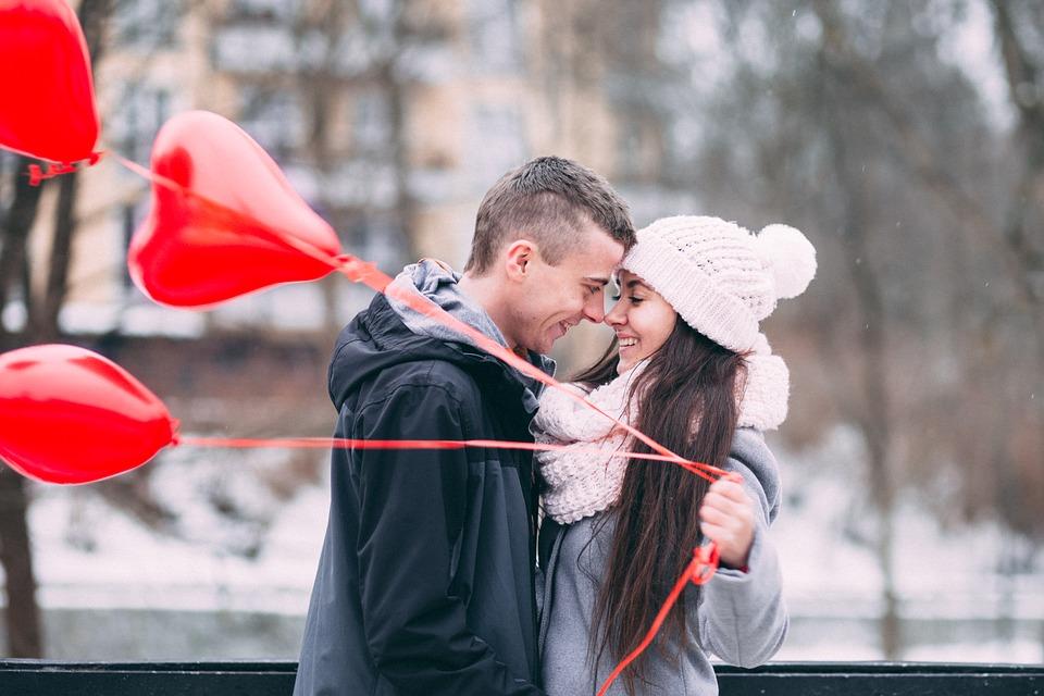 Osobine koje krase idealnog partnera