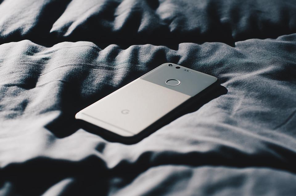 Ako imate stari telefon možda više nećete imati OVU aplikaciju!