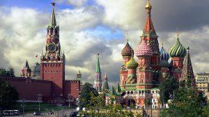 """""""Vojni Diznilend"""",mrtvi Lenjin i još mnogo drugih atrakcija koje postoje samo u RUSIJI"""