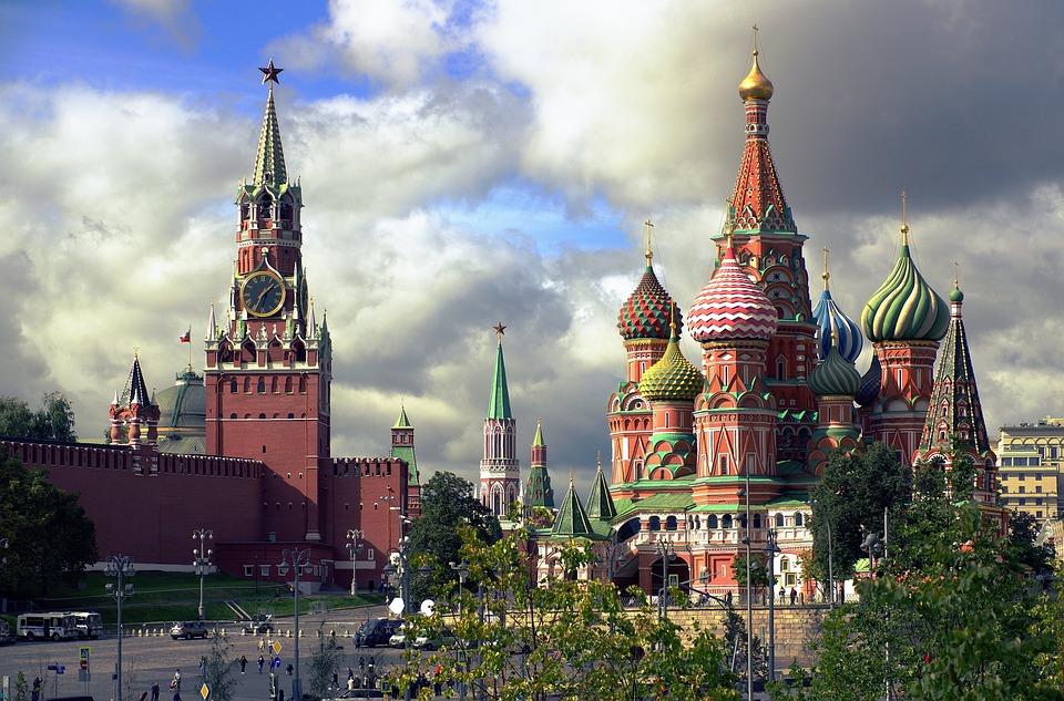 ZOvo su najtraženija zanimanja u Rusiji