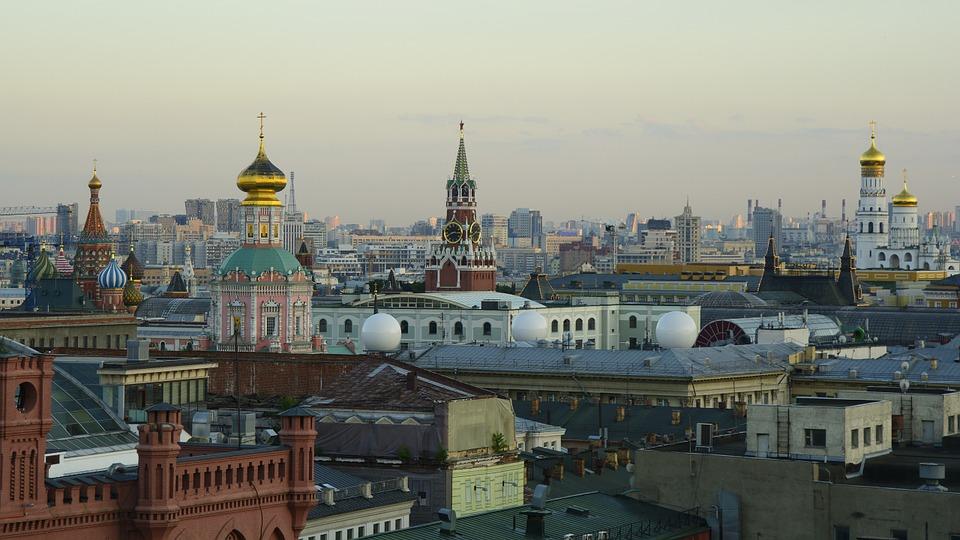 Zanimljive činjenice koje morate znati pre nego što otputujete u Rusiju
