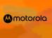 """Karakteristike nove Motoroline serije Moto G7 su objavljene """"slučajno"""""""