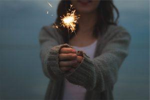 Pored sreće i euforije PRAZNICI nam mogu doneti i LOŠE RASPOLOŽENJE...Proverite da li patite od PRAZNIČNE DEPRESIJE!