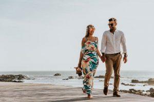 Da li se muškarci ili žene češće služe lažima u emotivnom odnosu