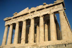 """""""Uzimanje skulptura sa Partenona je bilo kreativno delo"""": Izjava direktora Britanskog muzeja koja je razbesnela javnost"""