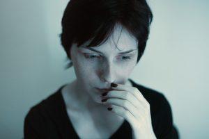 Ovo su simptomi prerane MENOPAUZE