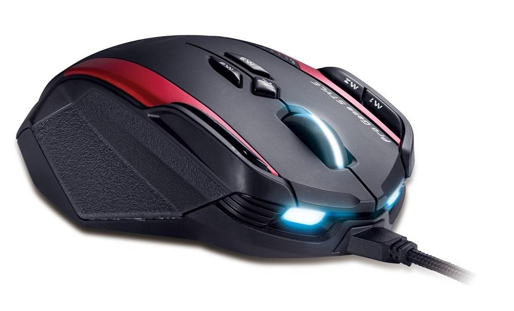NEVEROVATNO !!! U kućište računarskom miša, uspeo da smesti ceo računar