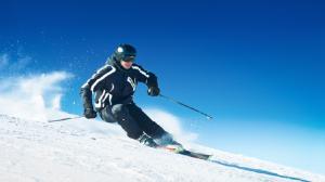 Moguće i VANREDNO zatvaranje skijališta?!