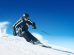 ITALIJA: Ništa od skijanja za božićne praznike
