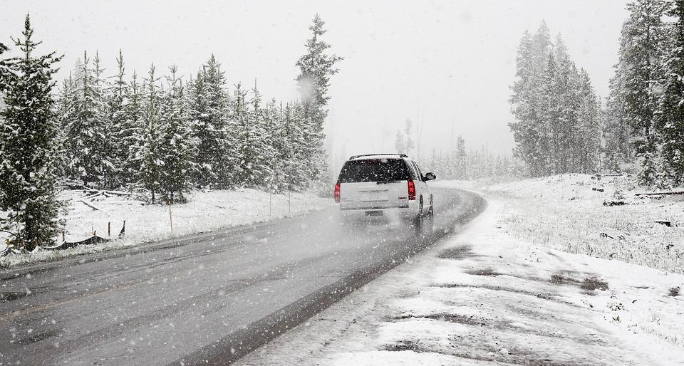 SNAŽNA ILI BLAGA ZIMA? Meteorolog otkrio šta čeka Srbiju 2021. godine, naveo i kad se sneg spušta u niže krajeve