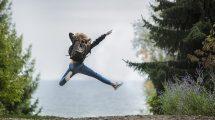 Zanimljivosti o najsrećnijim zemljama sveta