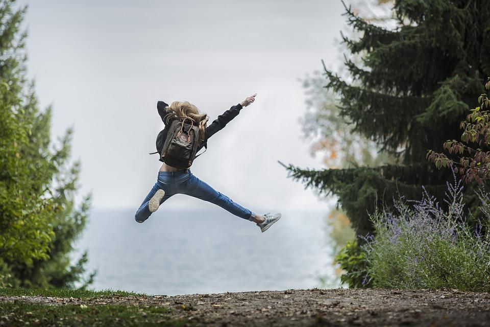 Šest stvari koje SVAKO može da uradi i poboljša mentalno zdravlje!