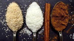 Uz ove savete izbacićete šećer iz ishrane!