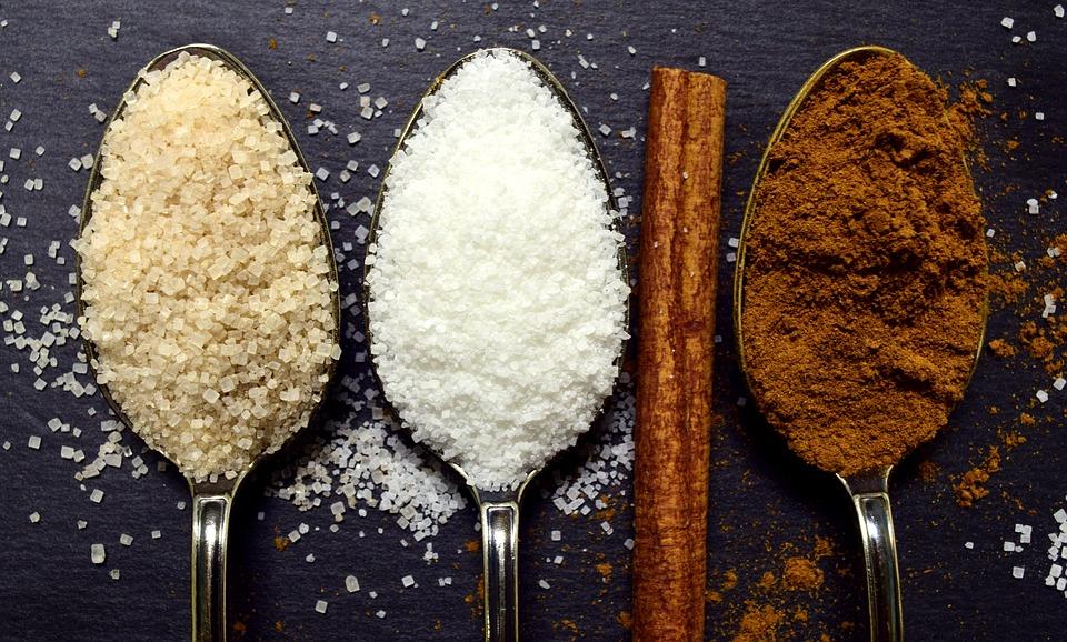 Evo čime možete da zamenite beli šećer u receptima